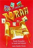 Leviticus, Numbers, Deuteronomy, Yaacov Peterseil, 0943706971
