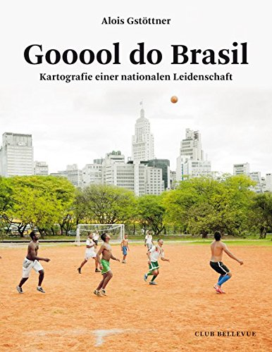 gooool-do-brasil-kartografie-einer-nationalen-leidenschaft
