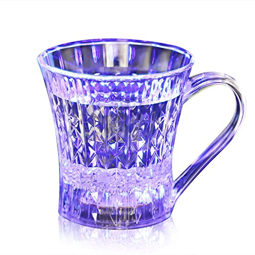200 Ml Cup - 5
