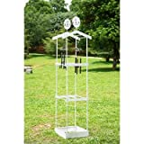 SPI Home 33595 Wind Chime