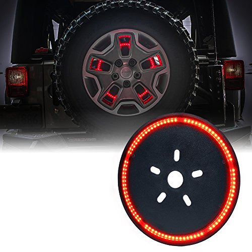 Xprite Cyclone Spare Brake Wrangler product image