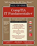 img - for CompTIA IT Fundamentals+ All-in-One Exam Guide, Second Edition (Exam FC0-U61) book / textbook / text book