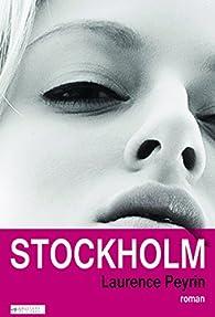 Stockholm par Laurence Peyrin