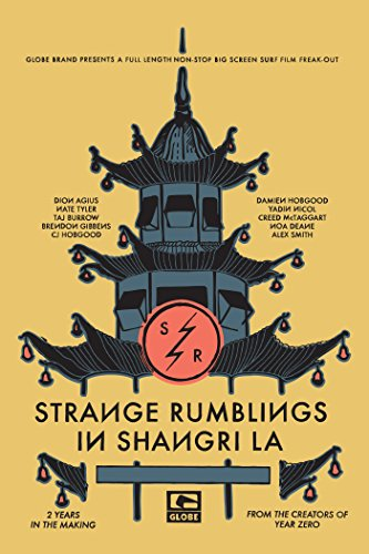 strange-rumblings-in-shangri-la