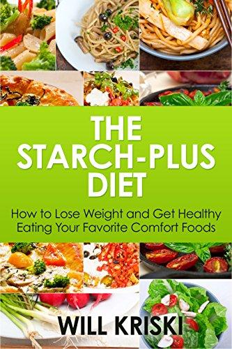 Best diet plan for gestational diabetes photo 3