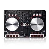Reloop RLP225336 Beatmix Virtual DJ Mixer
