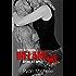 Inflame Me (Ravage MC#4)