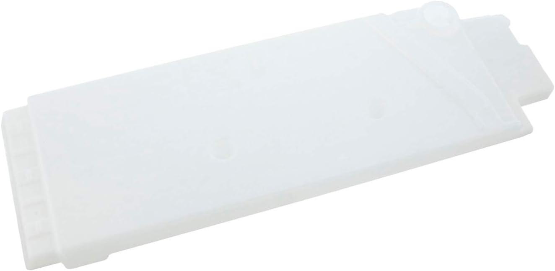 Vaschetta Raccogli Condensa 1366018024 Serbatoio Acqua dellAsciugatrice Rex Electrolux