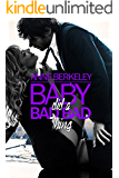 Baby Did a Bad Bad Thing (Hautboy Series Book 3)
