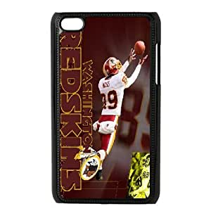 COOL CASE fashionable American football star customize Diy For Mousepad 9*7.5Inch F00112433923