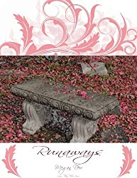 Runaways (Deceived Book 3) (English Edition)