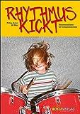 Rhythmus kickt: Klassenmusizieren mit Schlaginstrumenten