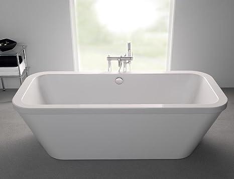 Vasche Da Bagno Quadrate : Vasche da bagno e vasche idromassaggio gruppo treesse