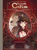 """Afficher """"Les Carnets de Cerise n° 1 Le zoo pétrifié"""""""