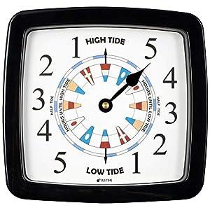 51MFfkB%2BQxL._SS300_ Best Tide Clocks