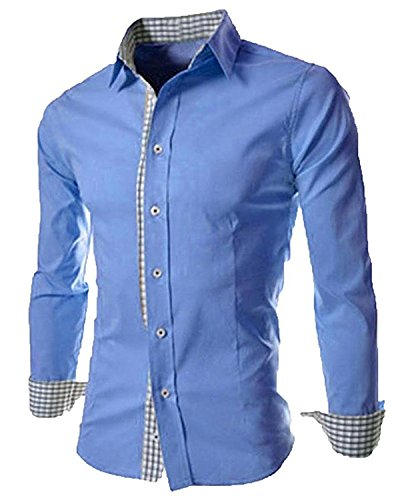 dress shirts 15 5 x 36 - 7