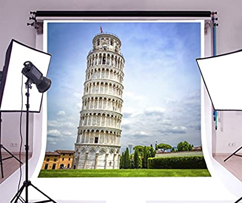 9x9ft Background Outer Space Moon Surface Photography Backdrop Photo Studio Photographer Props