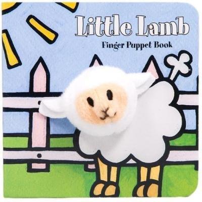 Price comparison product image Little Lamb