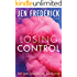 Losing Control (Kerr Chronicles Book 1)