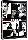 Flores Negras (Import Movie) (European Format - Zone 2) [ Spanish Import ] by Tobias Moretti