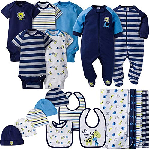 Buy baby boy gifts