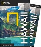 National Geographic Reiseführer Hawaii: Reisen nach Hawaii mit Karte, Geheimtipps und allen Sehenswürdigkeiten wie Honolulu, Haleakalā, Maui und Oahu. (NG_Traveller)