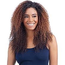 Freetress Equal Drawstring FullCap Wig MILAN GIRL (OP430)