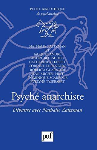 Les Déliaisons (French Edition)