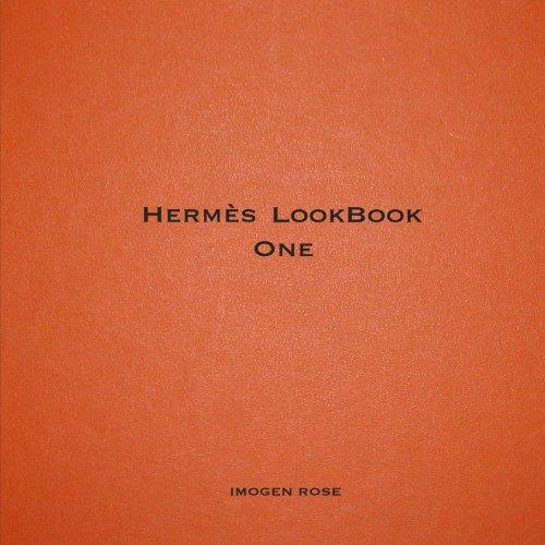 hermes-lookbook-one