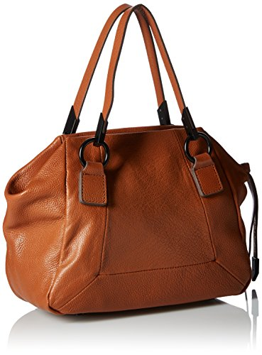 Brown Foley Satchel Corinna Zoe Honey nqw1wp4A
