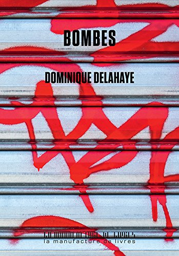 Amazon Com Bombes Policiers French Edition Ebook