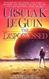 The Dispossessed, Ursula K. Le Guin, 0061054887