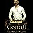 Conall (Irish Sugar)