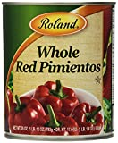 Roland-Red-Pimientos-Whole-28-Ounce-Pack-of-4