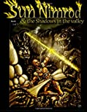 Sun Nimrod and Shadows in the Valley, Charles Dalton, 1496005201