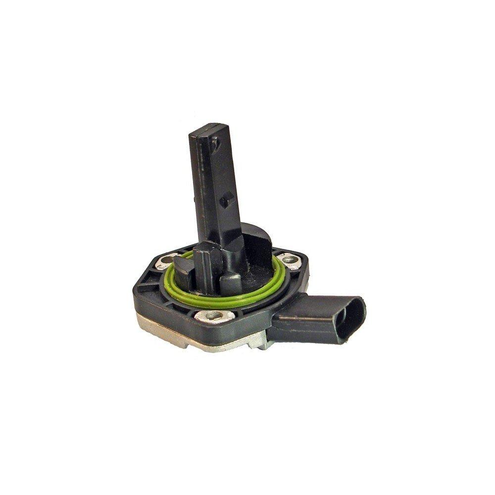 Autoparts - Sensor Nivel Aceite 1J0907660B