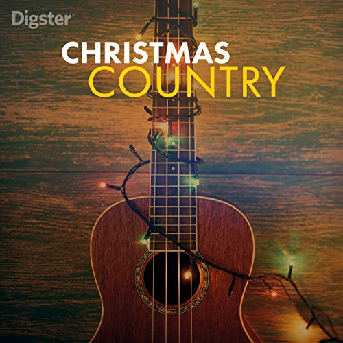 Digster Christmas Country (Antebellum Chords Christmas Lady)