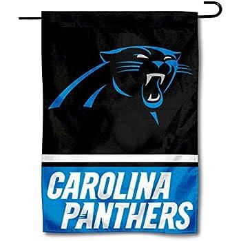 WinCraft Carolina Panthers Doubl...