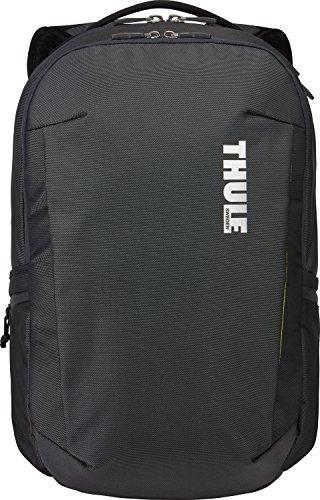 Thule Subterra Backpack 30L, Dark Shadow by Thule (Image #2)