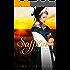 Saffron: A Sweet Western Historical Romance (Wild West Frontier Brides Book 6)