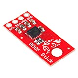 SparkFun (PID 13944) 9DoF Sensor Stick