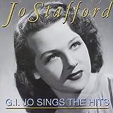 G.I. Jo Sings the Hits