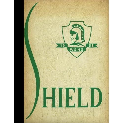 (Reprint) 1960 Yearbook: Treadwell High School, Memphis, Tennessee 1960 Yearbook Staff of Treadwell High School