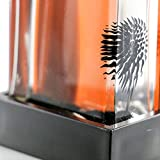 Ferrofluid Display - spYke 60ml by Concept Zero