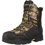 Waterproof 2000G Hunting Boot