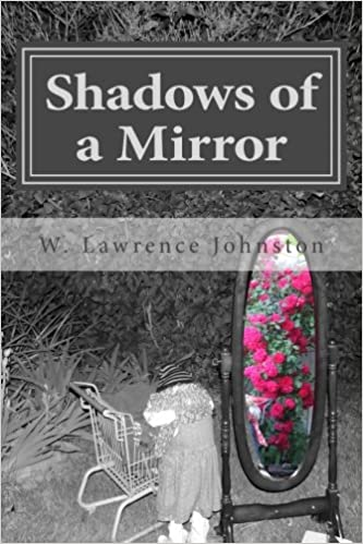 Shadows of a Mirror