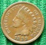 1899 US