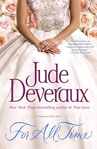 True Love by Jude Deveraux (ebook)
