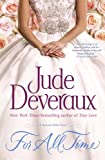 For All Time, Jude Deveraux, 0345541820