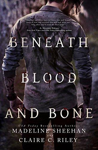 bone and blood 2 movie
